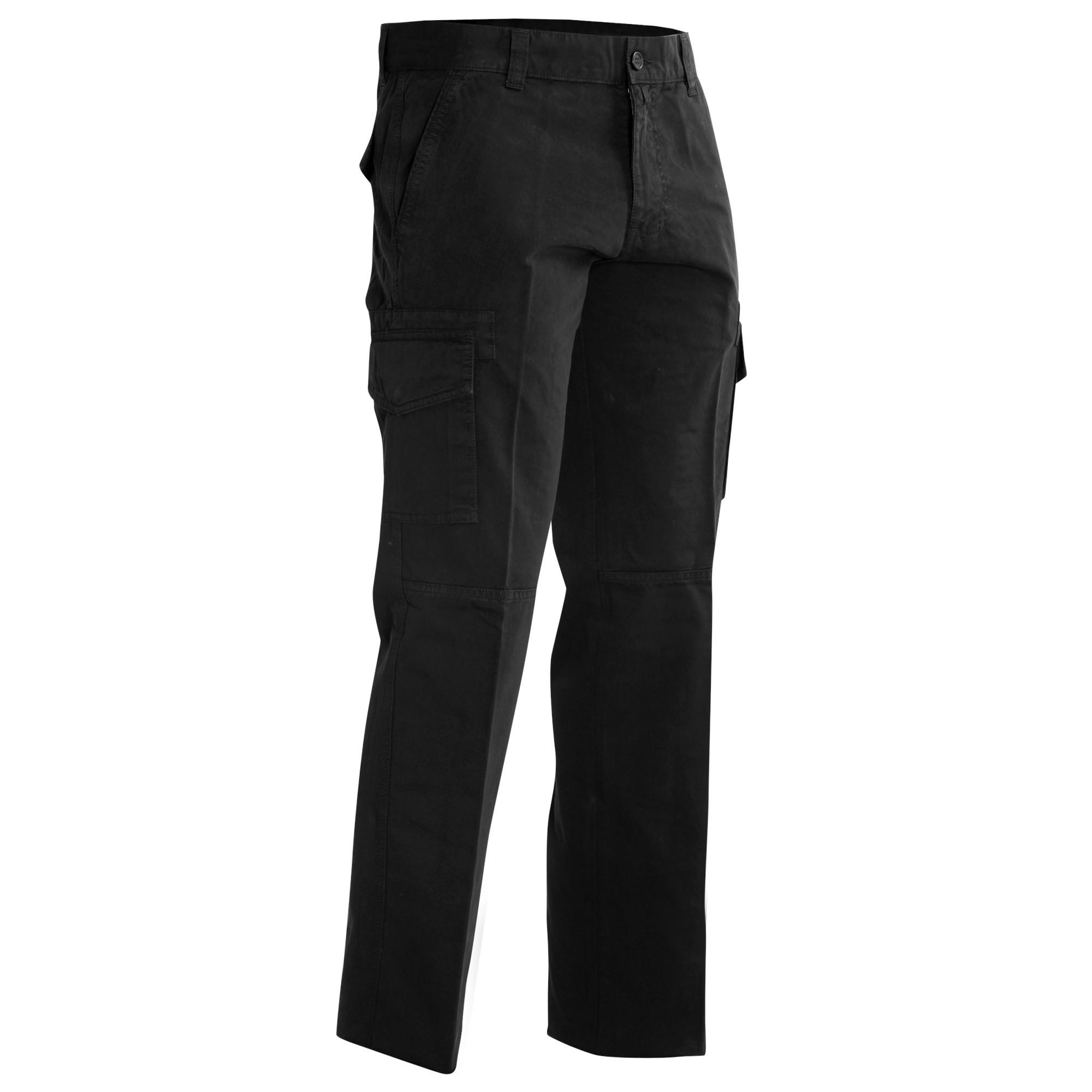 Slam Groveland pantalone uomo