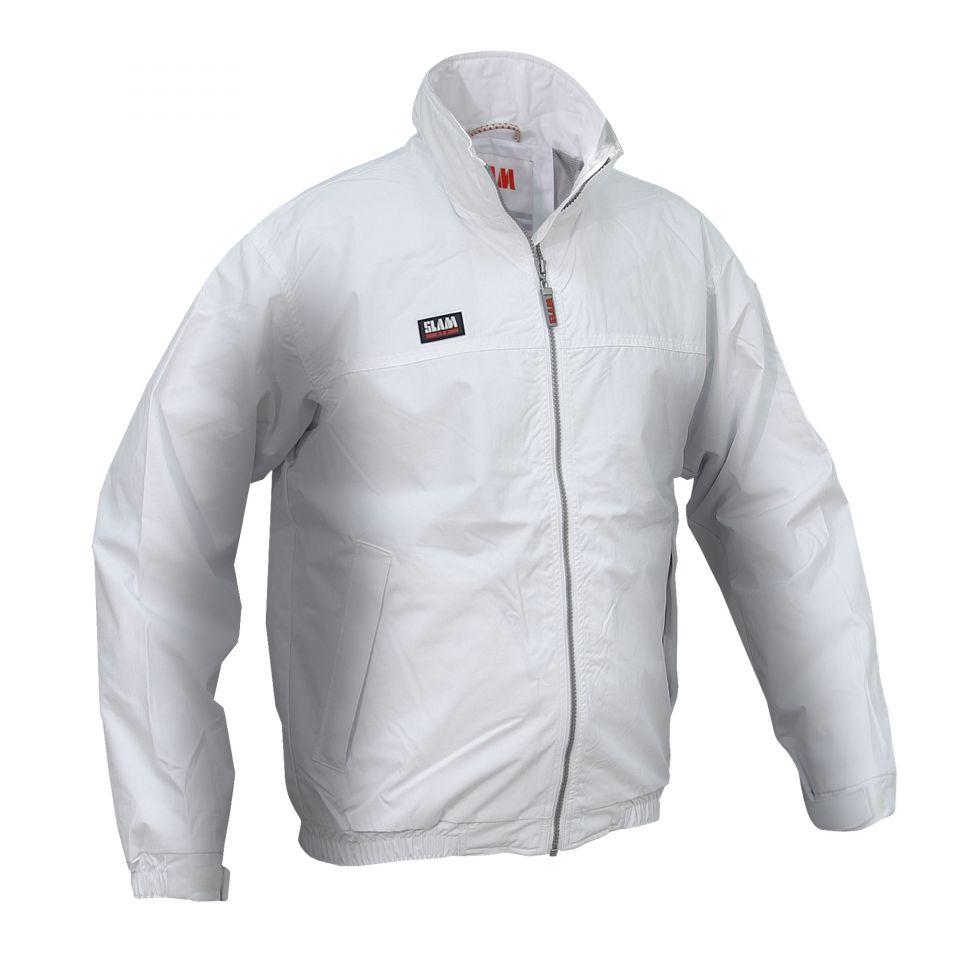 Giacchetto Slam Summer Sailing Jacket uomo