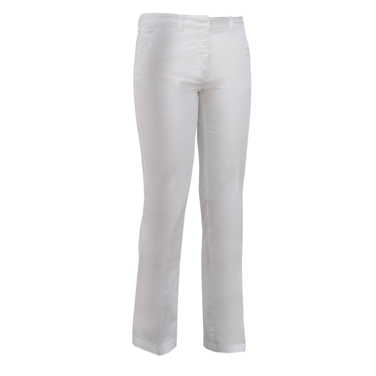 Slam Margate new pantalone donna