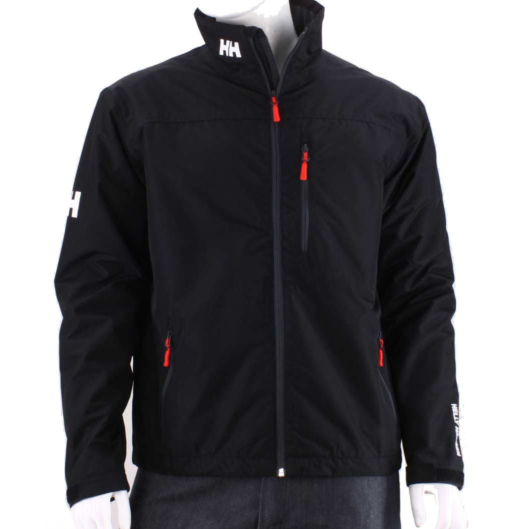 Giacca Helly Hansen Crew Midlayer Jacket