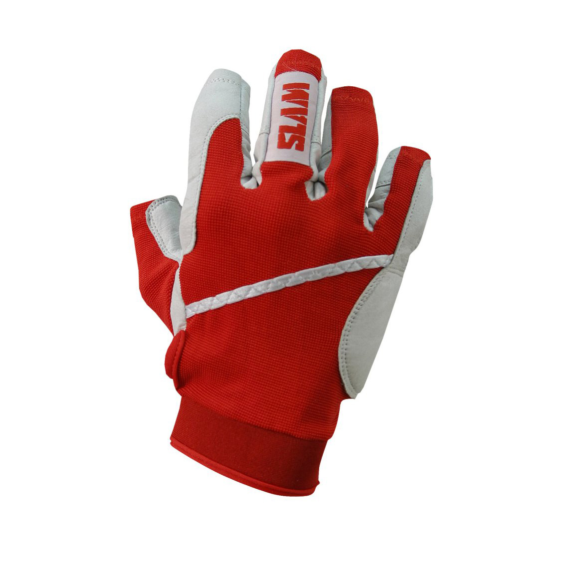 Guanti Slam 3/4 Finger Gloves