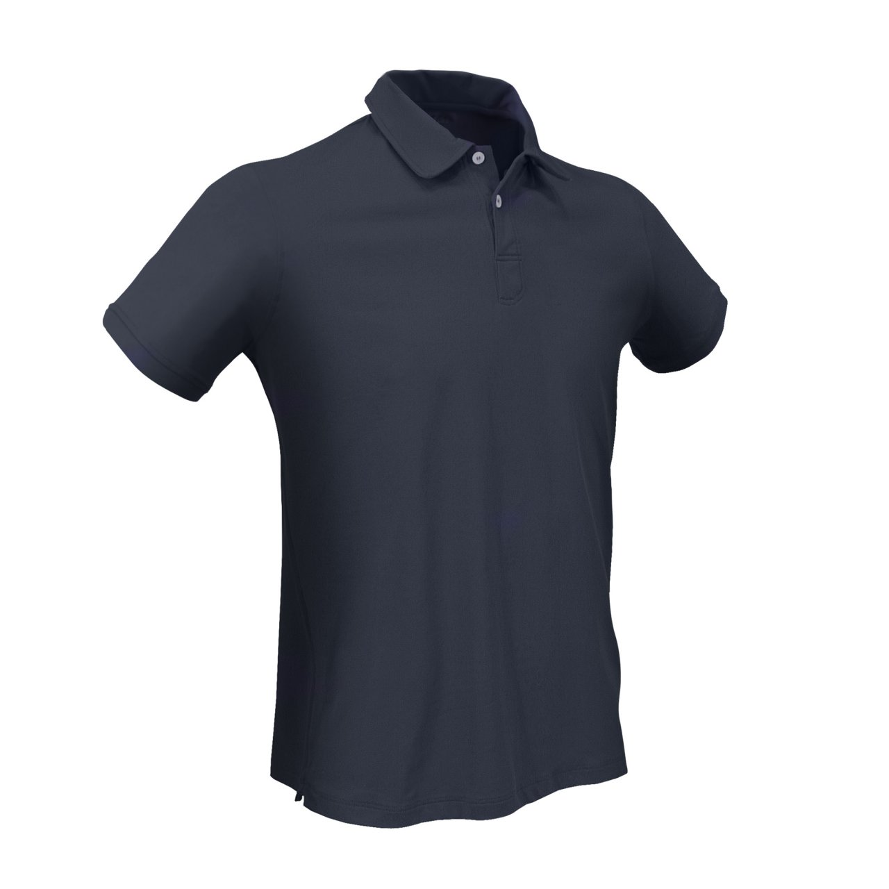 Slam Paterson Polo shirt uomo