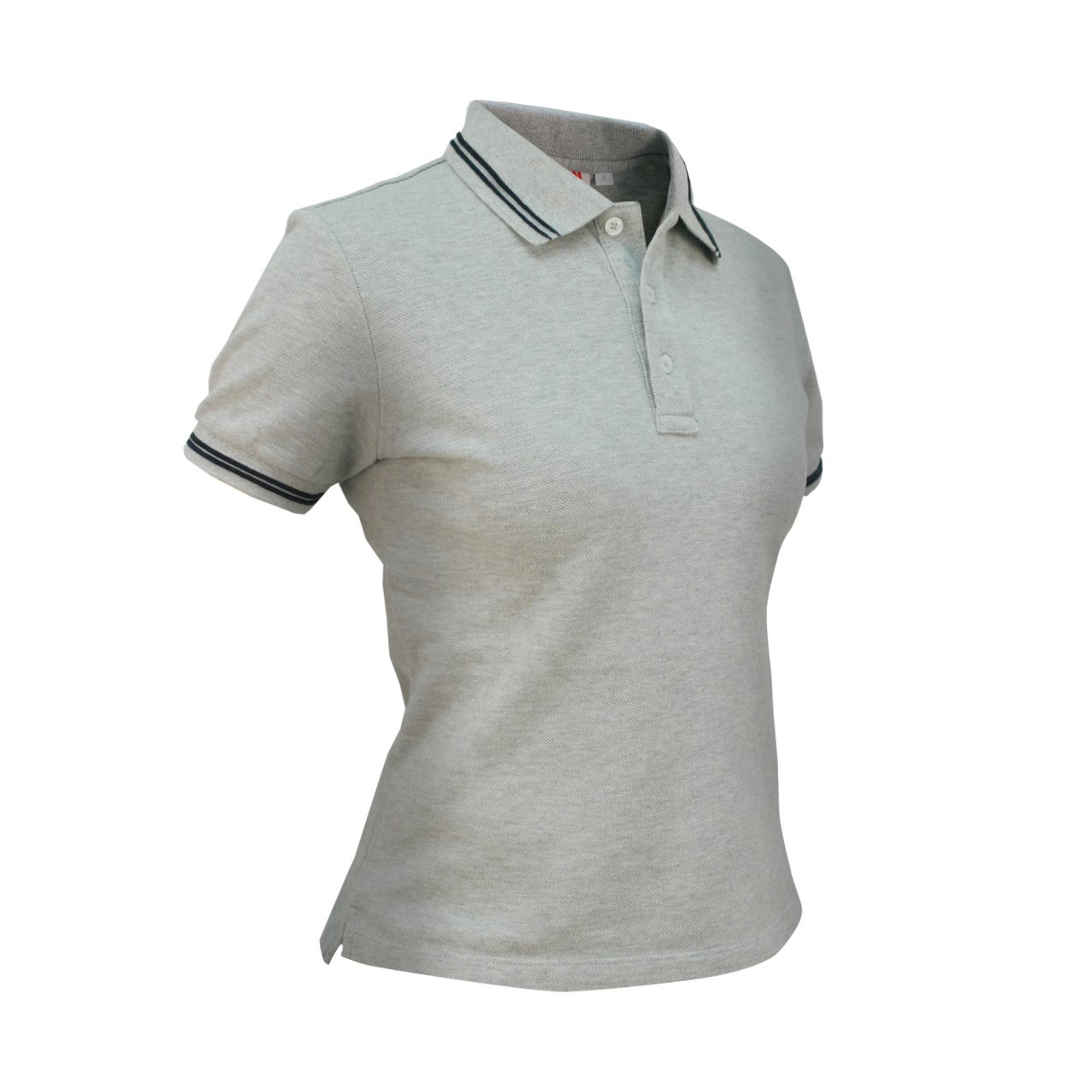 Slam Regata Polo shirt donna